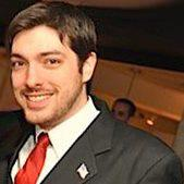 Brad Tidwell 53rd Delegate Virginia Candidate and Republican Nominee