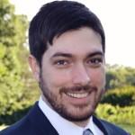 Brad-Tidwell-Delegate-Profile-Picture